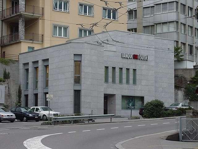 Cial banque