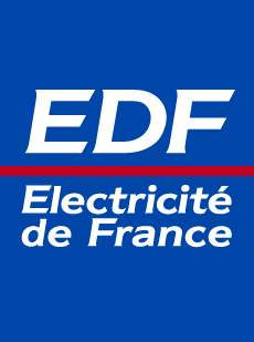http://www.transnationale.org/upload/edf.jpg